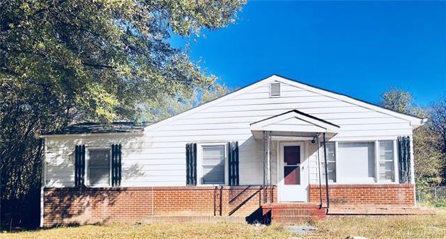 410 N Vance Street, Gastonia, NC 28052