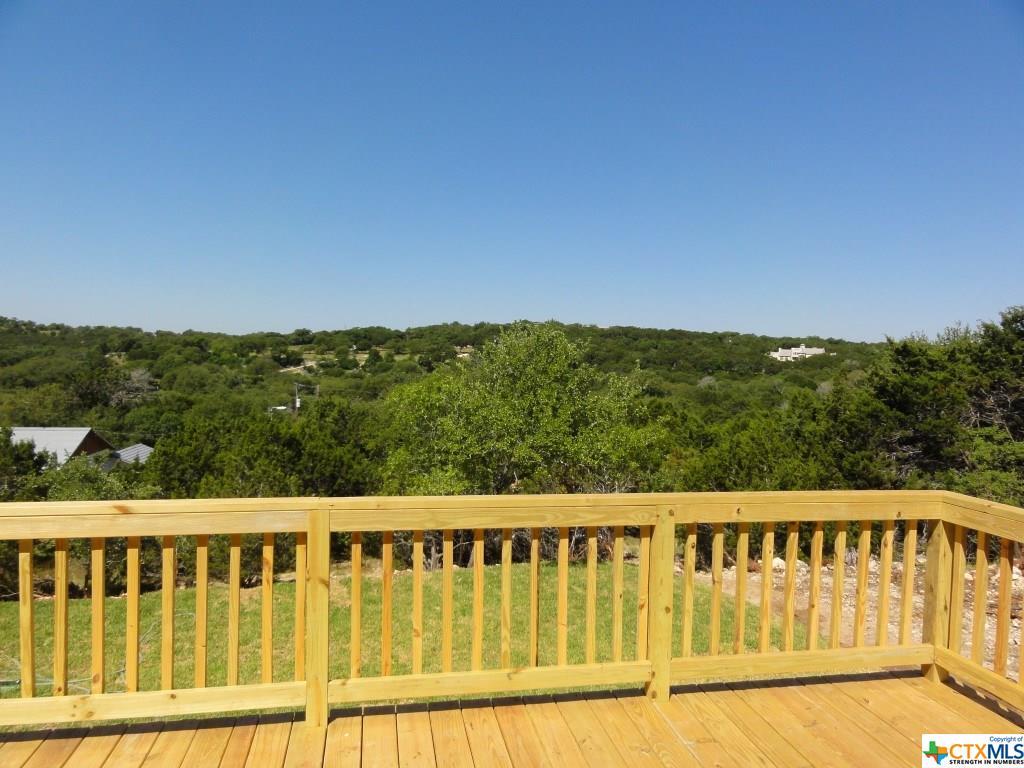 1300 Rotherman, Canyon Lake, TX 78133
