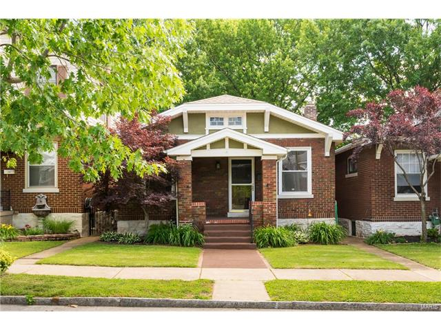 4817 Rhodes Avenue, St Louis, MO 63116