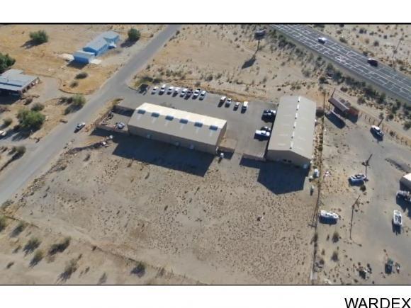 1540 E Dunlap Rd, Fort Mohave, AZ 86426