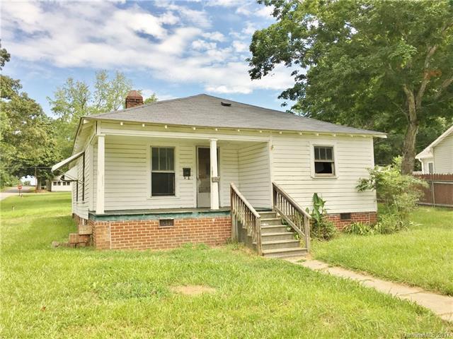 1118 Mason Street, Kannapolis, NC 28081