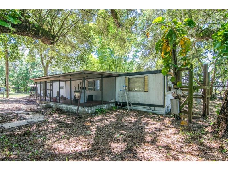 4846 KNIGHTS LOOP, PLANT CITY, FL 33565