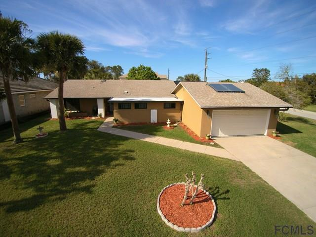 2 Concord Pl, Palm Coast, FL 32137
