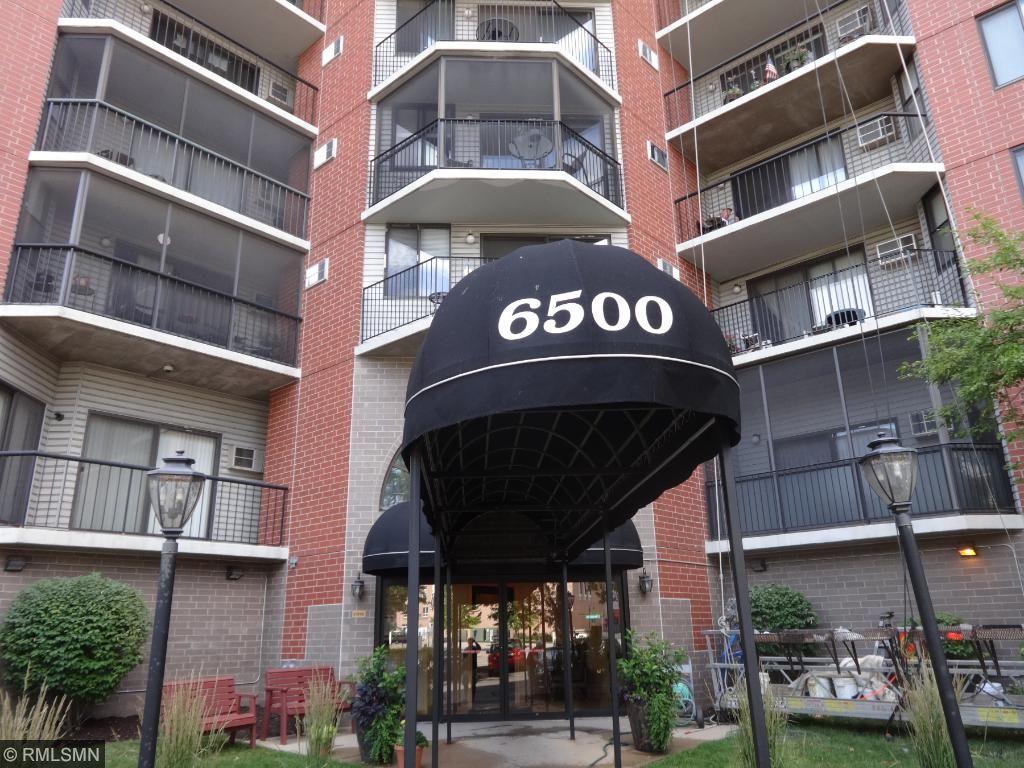 6500 Woodlake Drive 412, Richfield, MN 55423