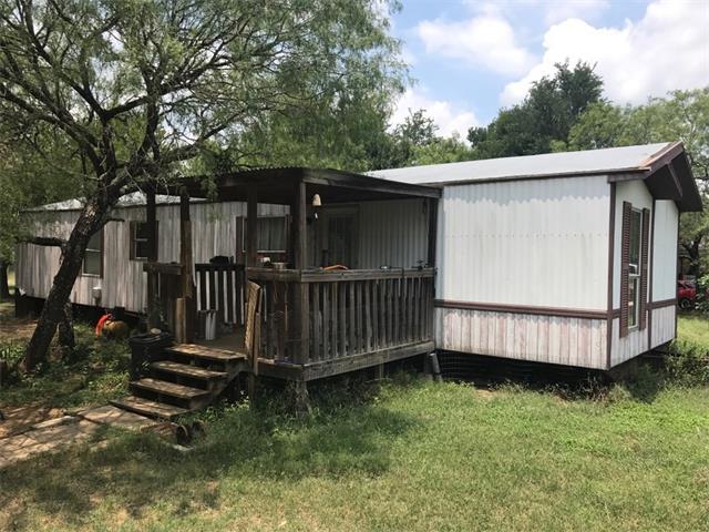 120 Pearson Cv, Dale, TX 78616