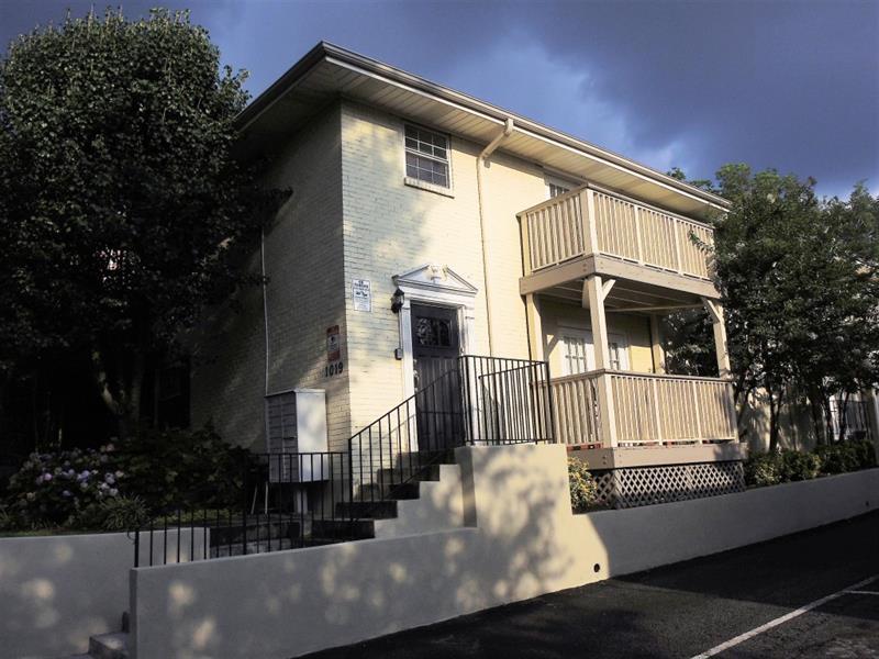 1019 NE Greenwood Avenue 10, Atlanta, GA 30306