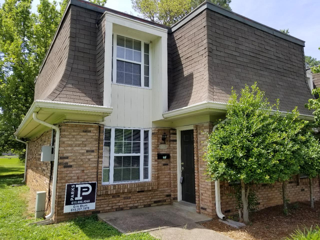 1724 Mercury Blvd, Murfreesboro, TN 37130