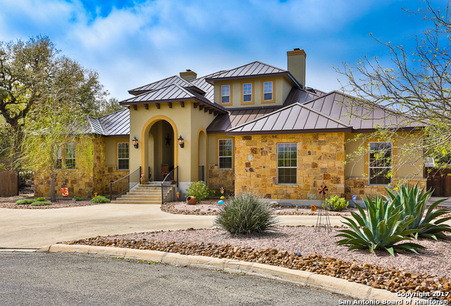 30804 WOODBINE WAY, Fair Oaks Ranch, TX 78015