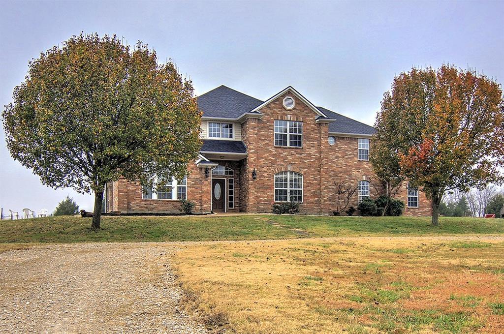 9002 County Road 452, Princeton, TX 75407