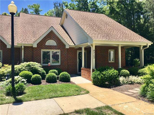 3142 Lake Village Drive, Richmond, VA 23235