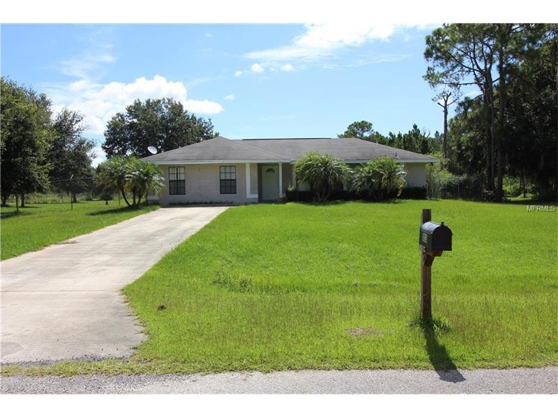 103 FLORIDA GRACKLE COURT, FROSTPROOF, FL 33843