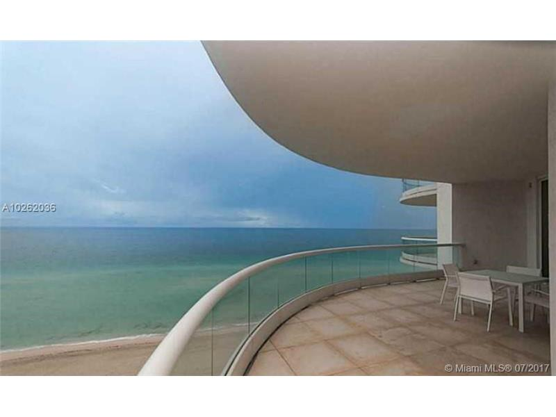 16047 COLLINS AV 1001, Sunny Isles Beach, FL 33160