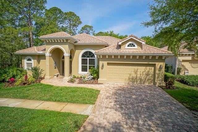 5 Village View Dr, Palm Coast, FL 32137