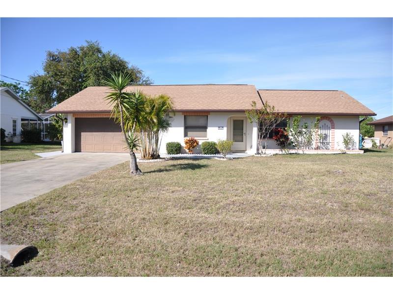 7491 SPINNAKER BOULEVARD, ENGLEWOOD, FL 34224