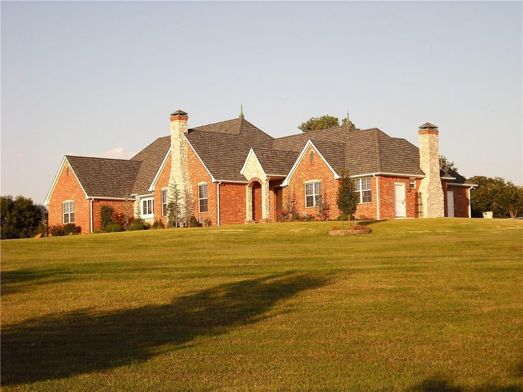 3775 W Charter Oak, Edmond, OK 73034