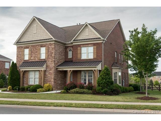 4004 Clover Hill Road, Indian Trail, NC 28079