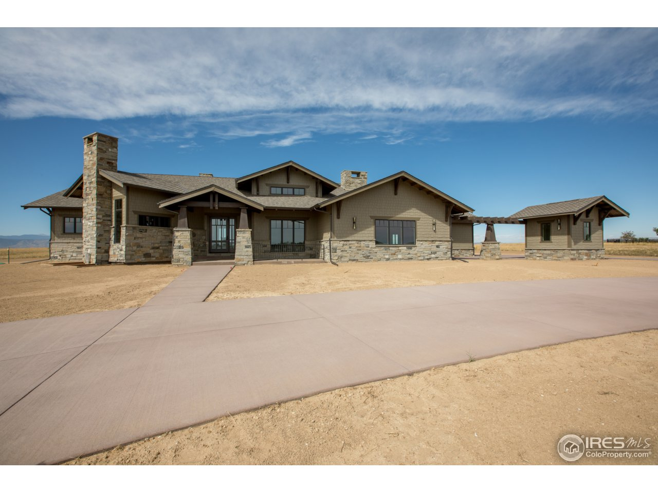 3947 Taliesin Way, Fort Collins, CO 80524
