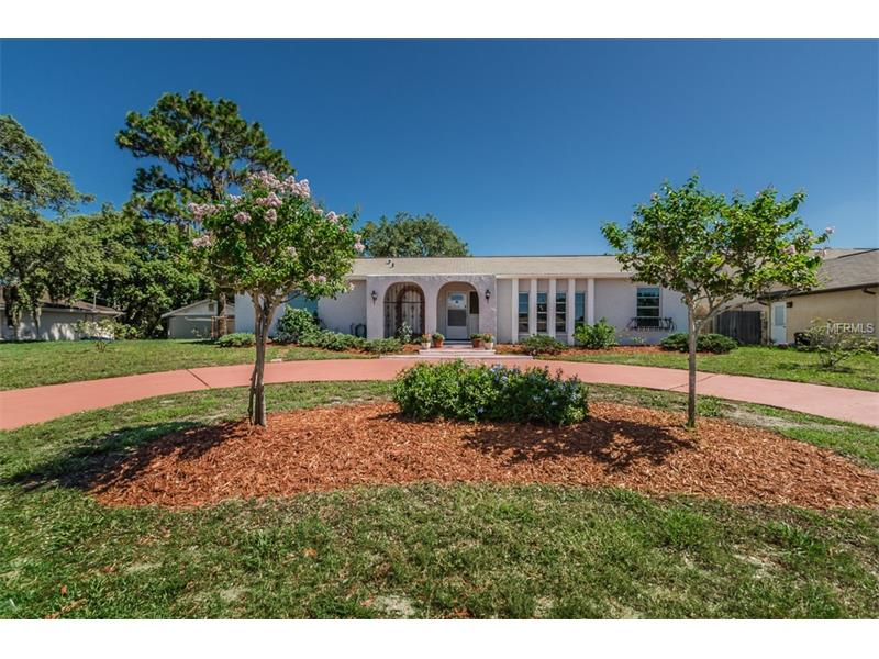 5853 RIDDLE ROAD, HOLIDAY, FL 34690