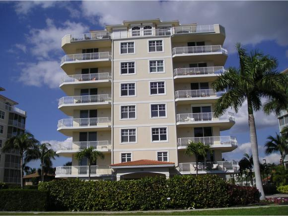 1121 SWALLOW, MARCO ISLAND, FL 34145