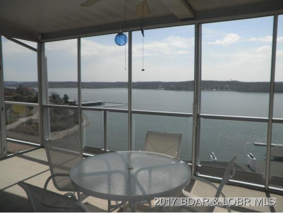 44-3C Emerald Bay 3C, Lake Ozark, MO 65049