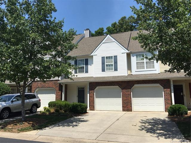 8918 Scotch Heather Way 8918, Charlotte, NC 28277