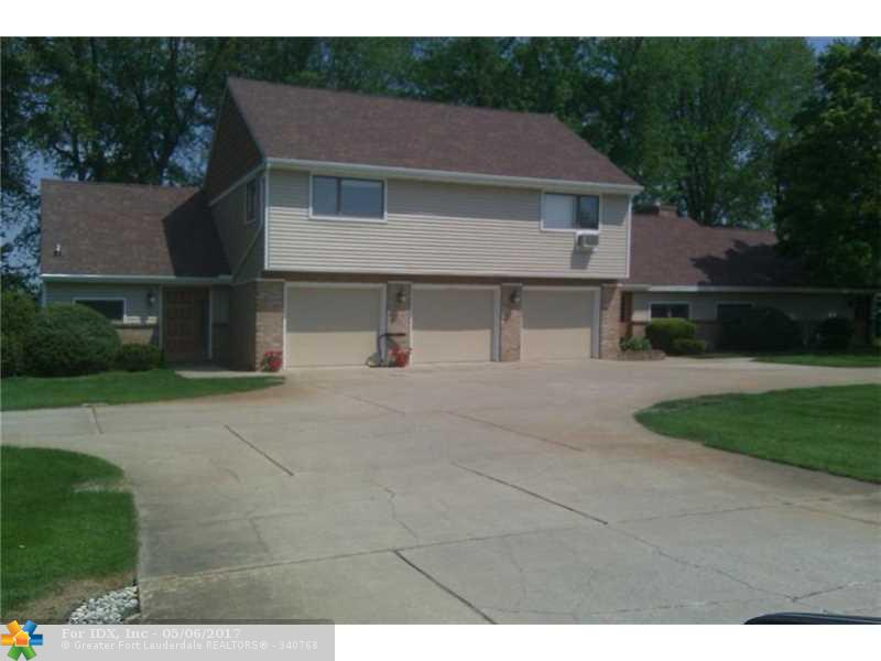 987989 Meadowbrook Drive, Other City - Not In The State Of Florida, MI 48858