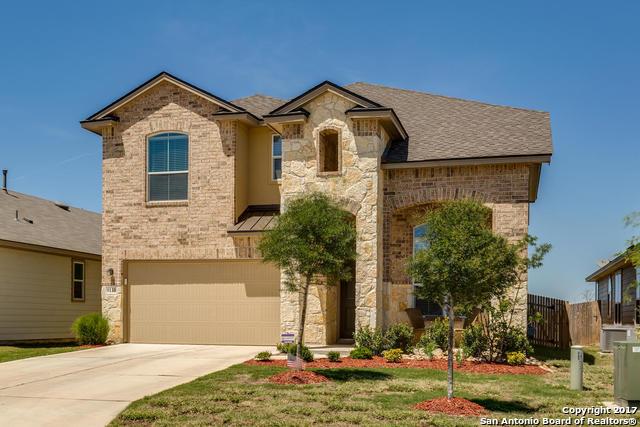 9110 HERMAN HOLW, San Antonio, TX 78254