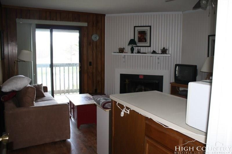 3130 PInnacle Inn Road 3130, Beech Mountain, NC 28604