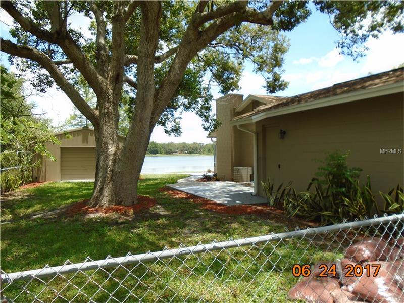 2009 E LAKE DRIVE, CASSELBERRY, FL 32707