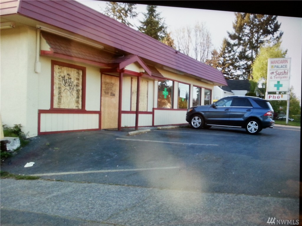 6532 Pacific Ave, Tacoma, WA 98408