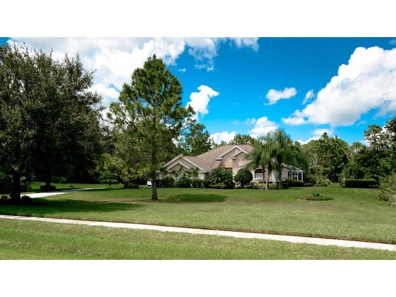 22313 PANTHER LOOP, BRADENTON, FL 34202
