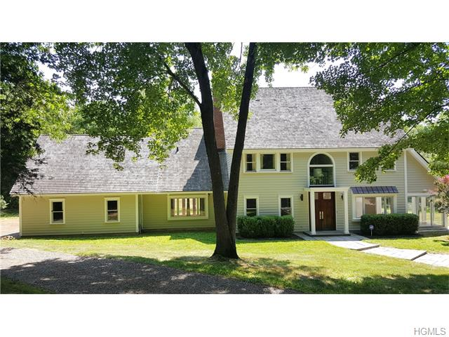 5 Woods End Road, Lagrangeville, NY 12540