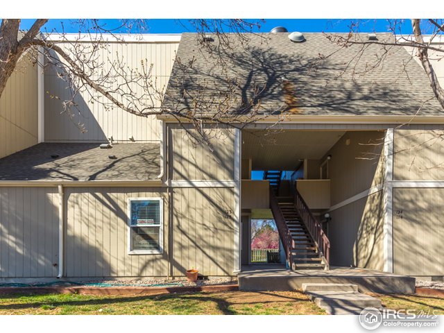 3400 Stanford Rd 113, Fort Collins, CO 80525