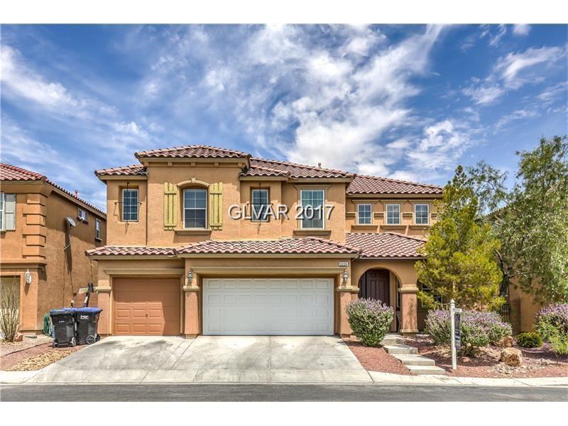 6336 VILLA EMO Street, North Las Vegas, NV 89031