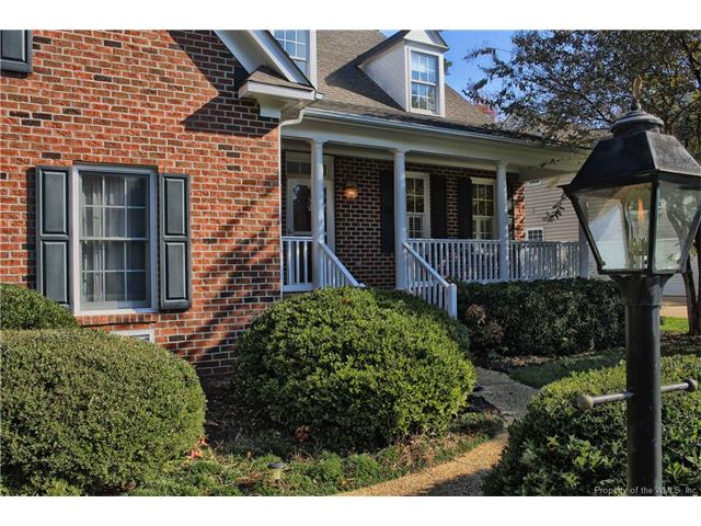 429 Alderwood Dr, Williamsburg, VA 23185