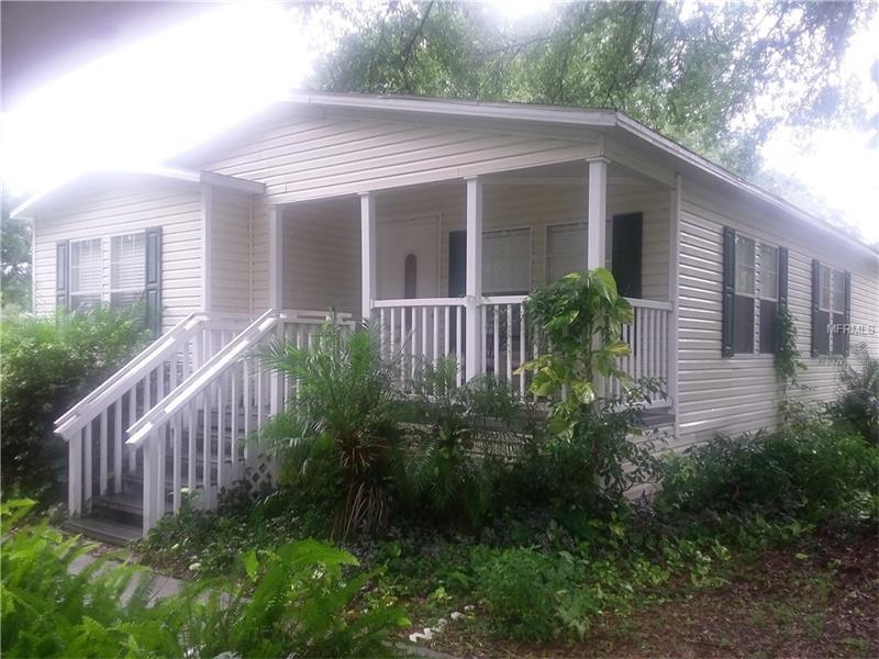 6811 RAVENWOOD STREET, WESLEY CHAPEL, FL 33544