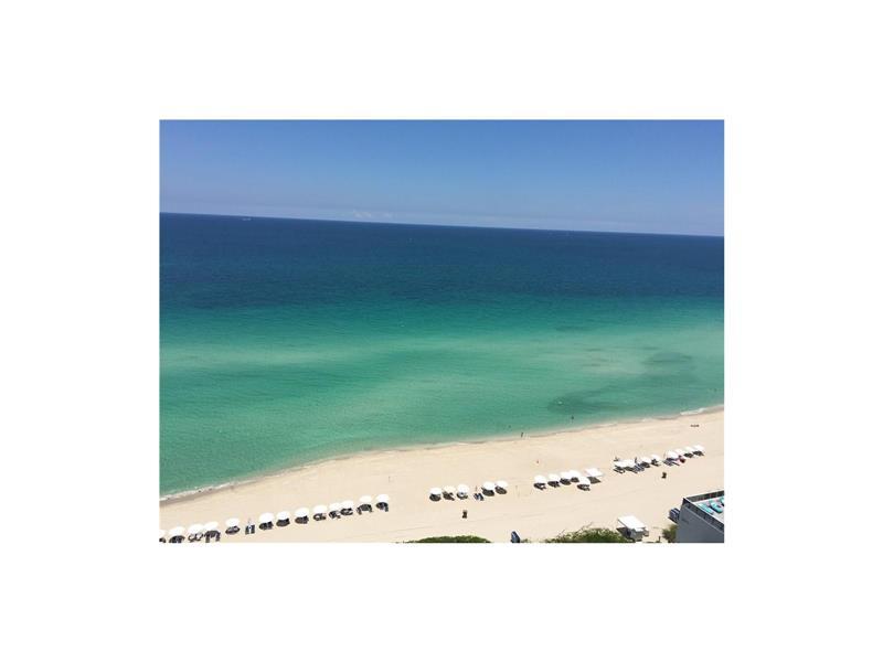 16001 Collins Ave 3002, Sunny Isles Beach, FL 33160