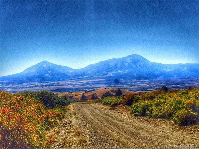 Lot 56 & 57 Tres Valles West, La Veta, CO 81055