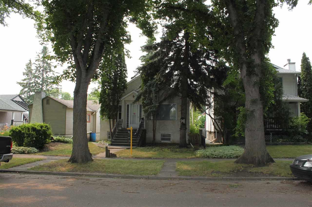 9741 90 Avenue, Edmonton, AB T6E 2S8
