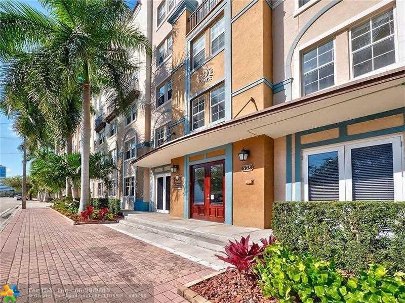 533 NE 3rd Ave 512, Fort Lauderdale, FL 33301