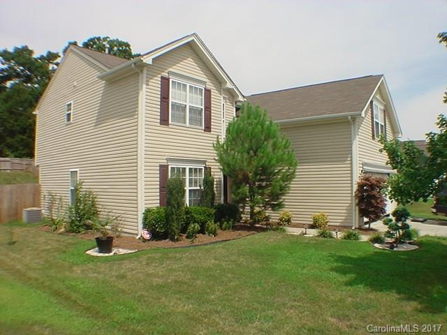 4278 Paula Drive 183, Winston Salem, NC 27127
