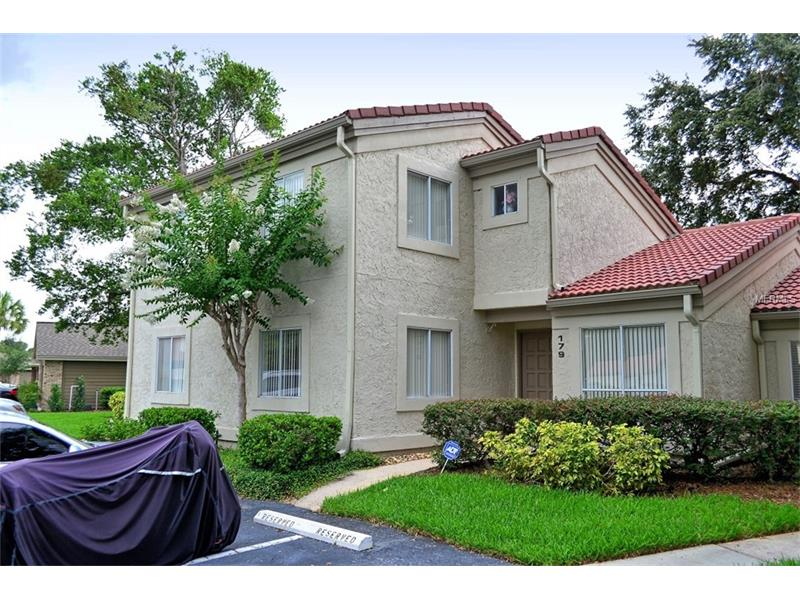 179 W SABAL PALM PLACE 179, LONGWOOD, FL 32779