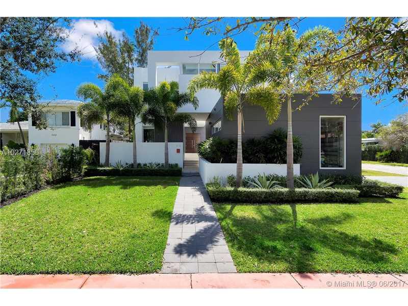 570 S Shore Dr, Miami Beach, FL 33141