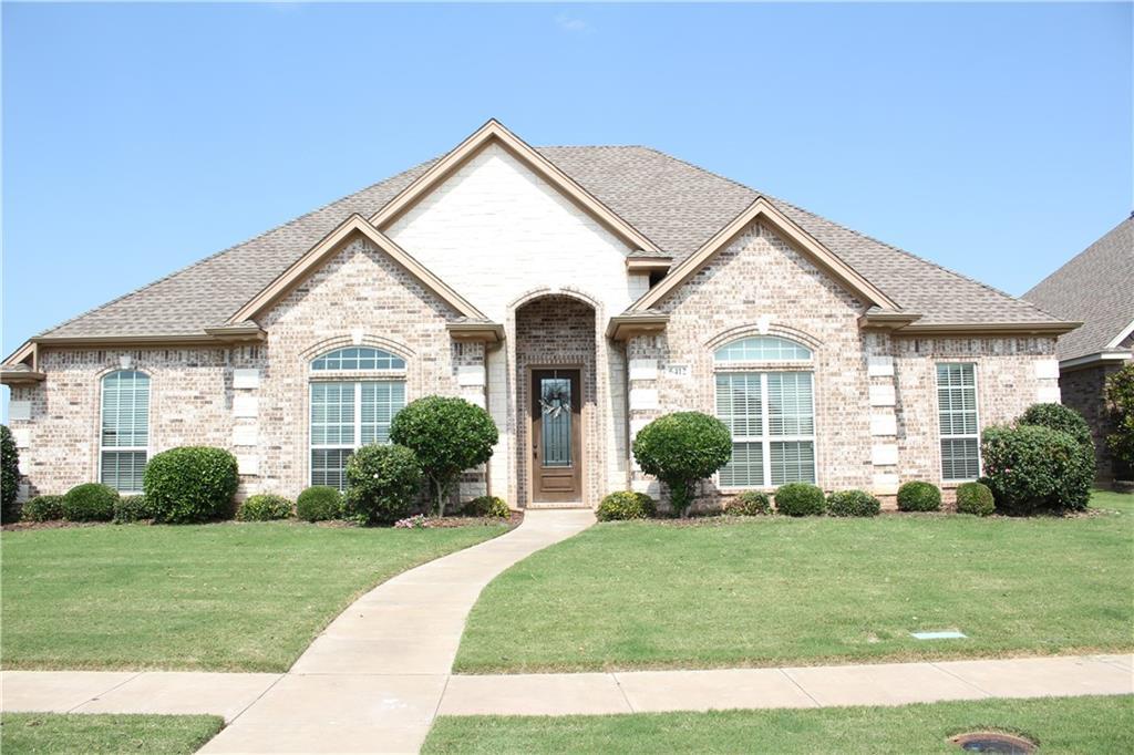 5412 Tanner Drive, Wichita Falls, TX 76310