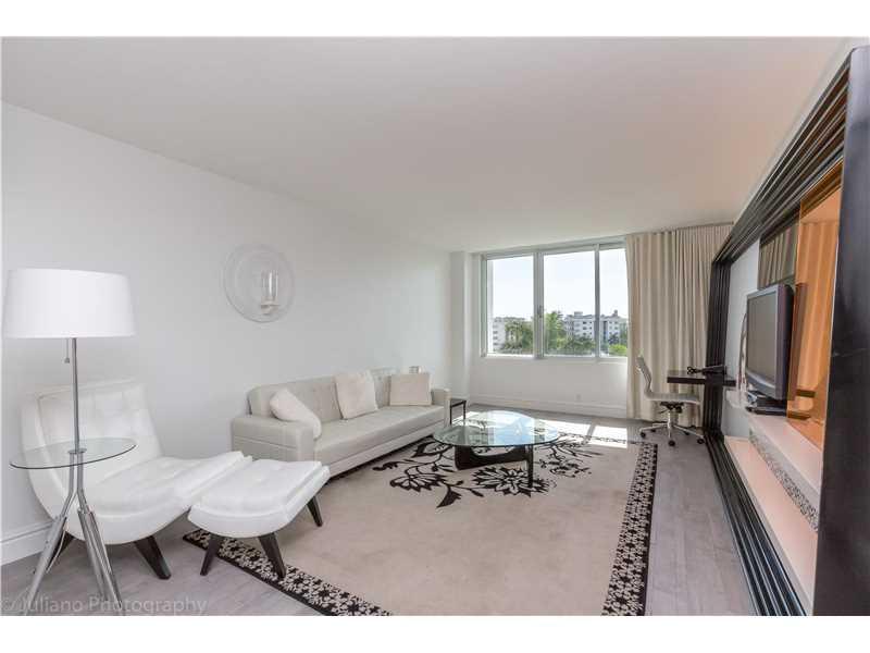 1100 West Ave 521, Miami Beach, FL 33139