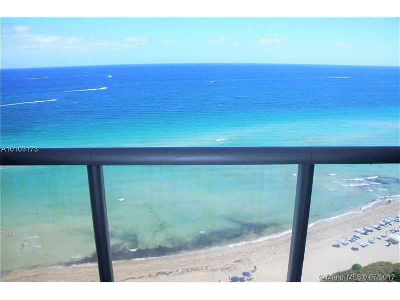17121 COLLINS AVENUE 1905, Sunny Isles Beach, FL 33160