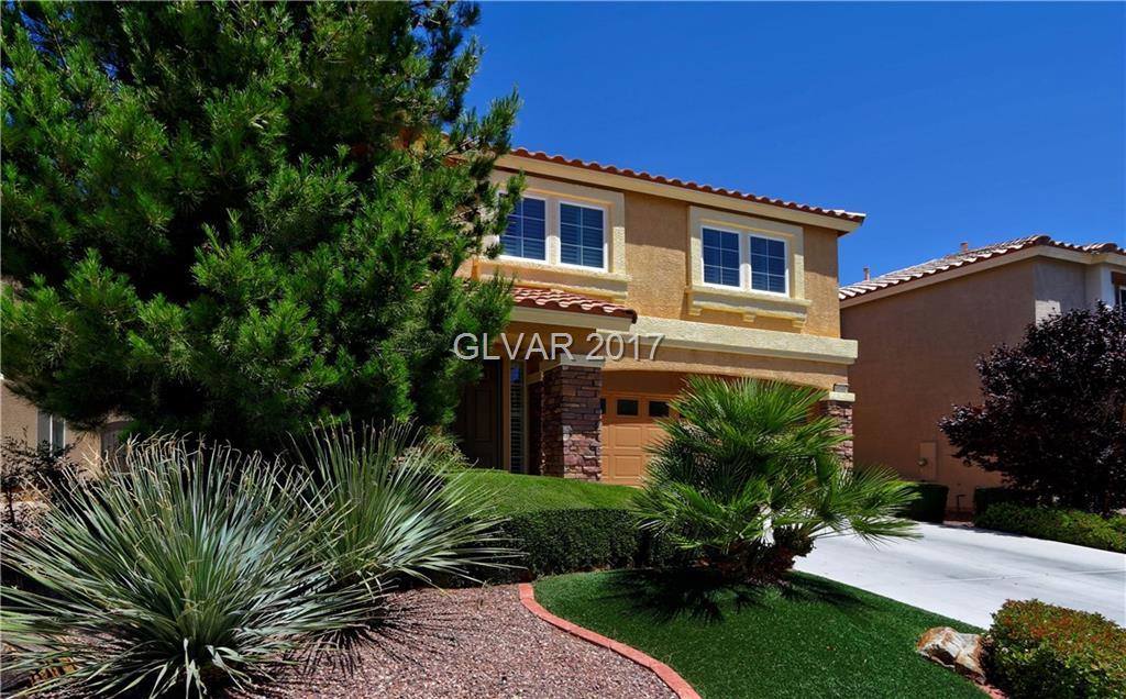 6540 BAROQUE Avenue, Las Vegas, NV 89139