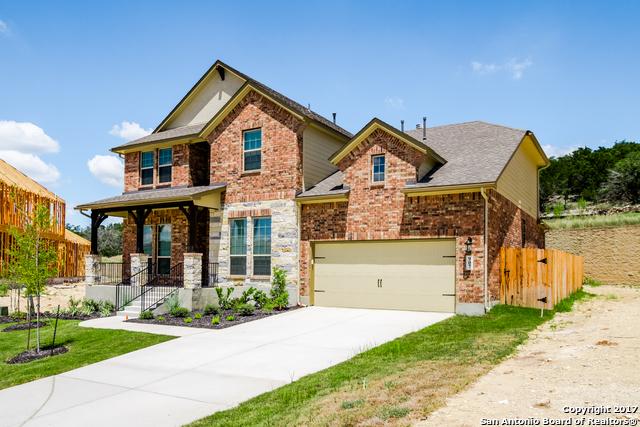 907 Dulce Vista, San Antonio, TX 78260