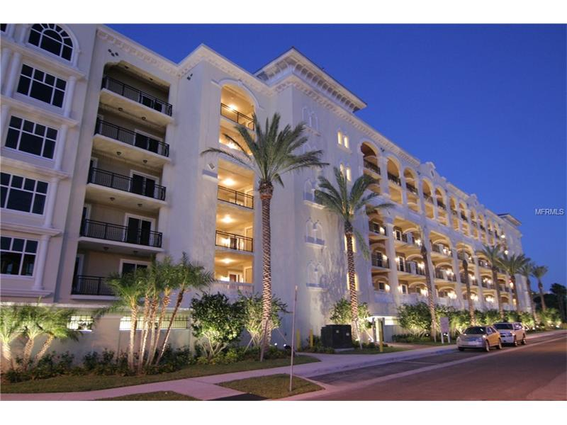 202 WINDWARD PASSAGE 605, CLEARWATER BEACH, FL 33767