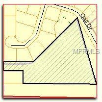 7308 E FOWLER AVENUE, TAMPA, FL 33617